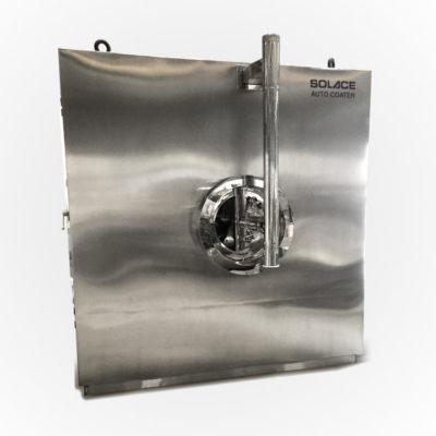 coater1000kg